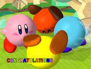 KirbyClassicMode