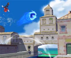 File:Sonic 071011d.jpg