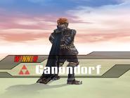 Ganondorf-Victory-SSBB