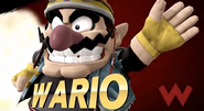 Wario-Victory2-SSB4