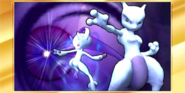 Mewtwo victory 1