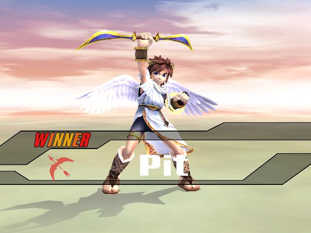 File:Pit-Victory-SSBB.png