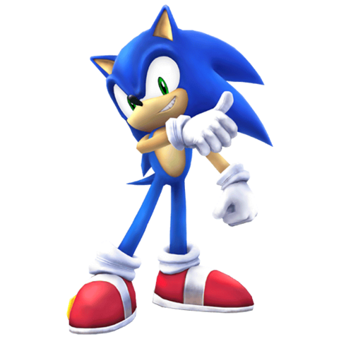 File:Sonic Clear SSBB.png