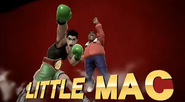 LittleMac-Victory2-SSB4