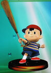 Ness smash trophy (SSBM)