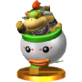 BowserJrTrophy3DS