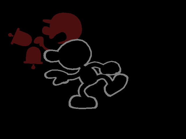 File:Mr.Game&Watch-Victory3-SSBM.png