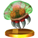 MetroidTrophy3DS