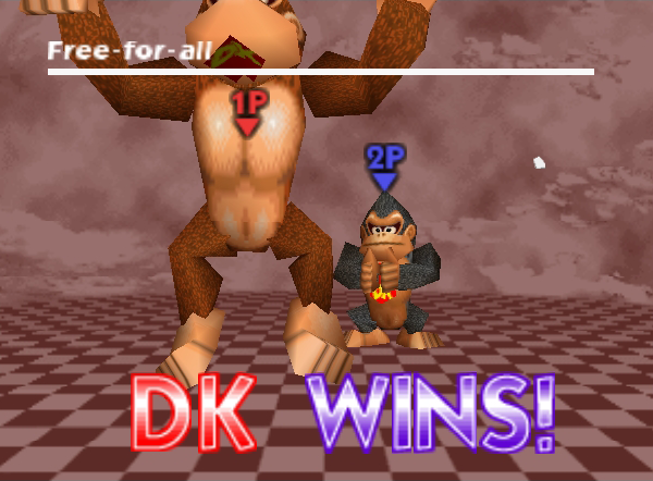 File:DonkeyKong-Victory1-SSB.png