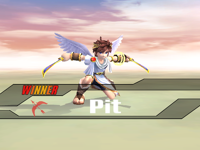File:Pit-Victory2-SSBB.png