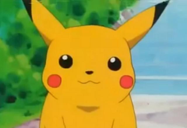 File:.028 Pikachu & Zachary 28 44 48 24.PNG