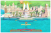 Delfino Plaza Icon SSBWU