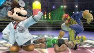 Dr. Mario7