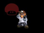 Dr.Mario-Victory1-SSBM