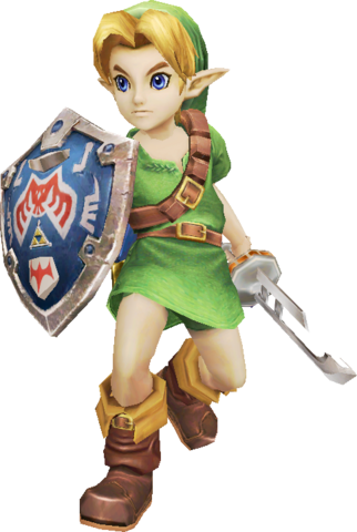 File:Ssbpc young link by machriderz-d86fovy.png