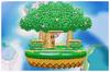 Dream Land (64) Icon SSBWU