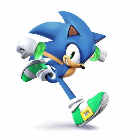 File:Sonic Pallette 07.jpg