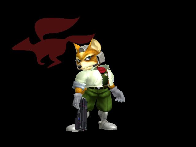 File:Fox-Victory3-SSBM.png