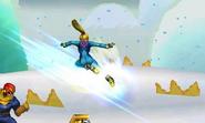 Shooting Star Flip Kick2