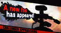 Thumbnail for version as of 05:11, August 19, 2015