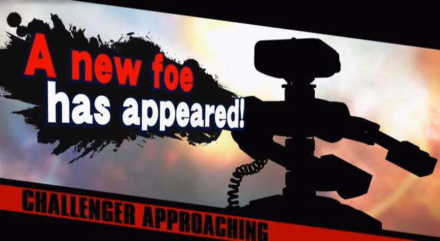 File:R.O.B. challenger Wii U.png