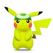 Pikachu Pallette 03