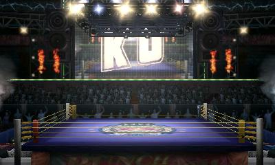 File:SSB3DS Boxing Ring.jpg