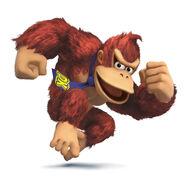 Donkey Kong Pallette 03