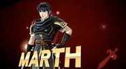 Marth-Victory3-SSB4