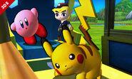 Pikachu3DS