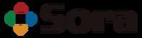 Sora logo