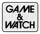 GameAndWatchTitle