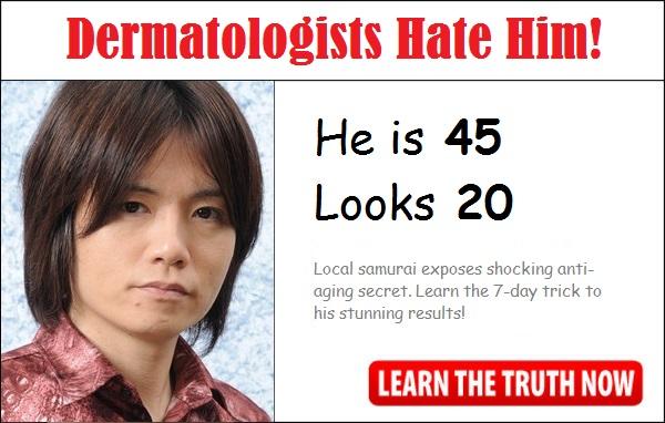 File:LocalSamurai.jpg