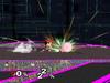 Ness Forward smash SSBM