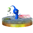 BluePikminThrophy3DS