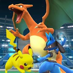 File:Pokémon Battle Event Icon.png
