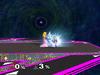 Zelda Pummel SSBM