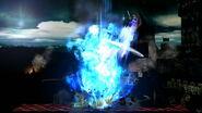 120px-Great Aether Final Explosion SSB4 WiiU