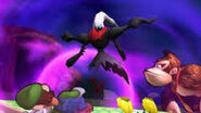 Darkrai in smash bros