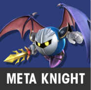 Character-metaknight