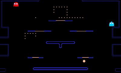 File:SSB3DS Pac-Maze.jpg
