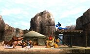 N3DS SuperSmashBros Stage07 Screen 07