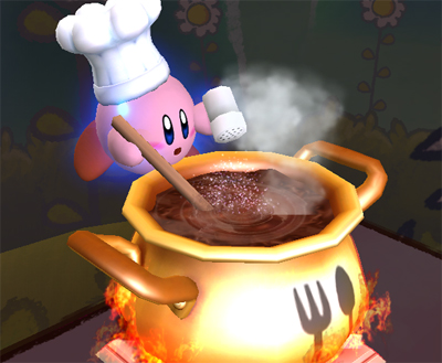 File:Cook Kirby2.jpg