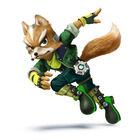 Fox Palette 04