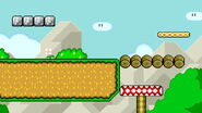 Mario maker4