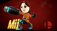 MiiGunner-Victory3-SSB4