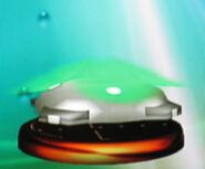 Motion-Sensor Bomb trophy104