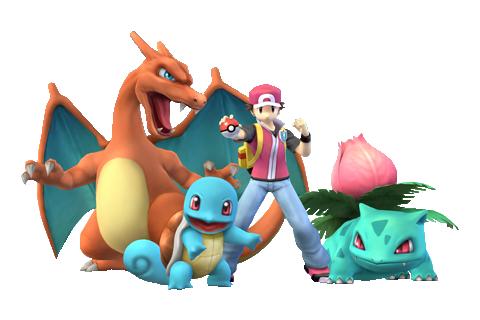 File:Pokémon Trainer Clear SSBB.png