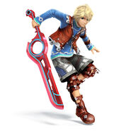 Shulk Pallette 05