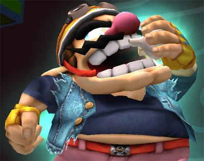 File:Wario-Man1-l.jpg